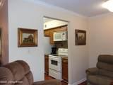 8605 Shelbyville Rd - Photo 16