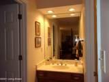 8605 Shelbyville Rd - Photo 22