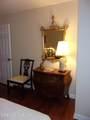8605 Shelbyville Rd - Photo 26