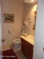 8605 Shelbyville Rd - Photo 27