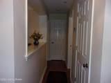 8605 Shelbyville Rd - Photo 28