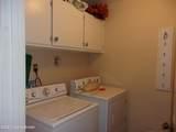 8605 Shelbyville Rd - Photo 29