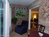 8605 Shelbyville Rd - Photo 30