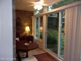 8605 Shelbyville Rd - Photo 31