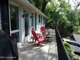 2208 Mellwood Ave - Photo 7