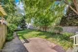 1054 Everett Ave - Photo 29
