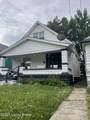 2508 Osage Ave - Photo 1