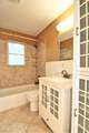 4106 Blossomwood Dr - Photo 10
