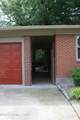 4106 Blossomwood Dr - Photo 2