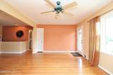 4106 Blossomwood Dr - Photo 3