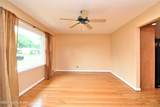 4106 Blossomwood Dr - Photo 4