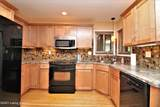 4106 Blossomwood Dr - Photo 5