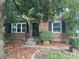 205 Merriman Rd - Photo 2
