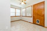 6311 Goalby Dr - Photo 24