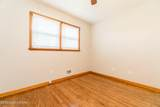 6311 Goalby Dr - Photo 28