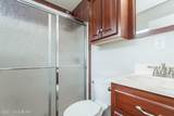 6311 Goalby Dr - Photo 40