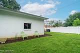 3733 Glen Oak Dr - Photo 14
