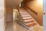 319 Norbourne Blvd - Photo 34