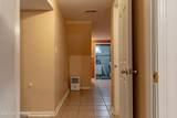 319 Norbourne Blvd - Photo 35