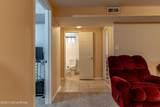 319 Norbourne Blvd - Photo 40