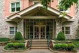 1409 Mockingbird Terrace Dr - Photo 4