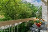 1409 Mockingbird Terrace Dr - Photo 5