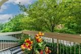 1409 Mockingbird Terrace Dr - Photo 7