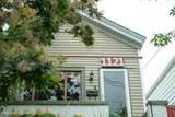 1121 Breckinridge St - Photo 32