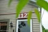 1121 Breckinridge St - Photo 34