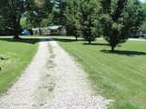 413 Fentress Lookout Rd - Photo 11