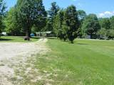 413 Fentress Lookout Rd - Photo 14