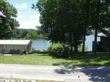 413 Fentress Lookout Rd - Photo 19