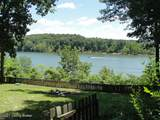 413 Fentress Lookout Rd - Photo 21