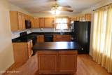 413 Fentress Lookout Rd - Photo 26