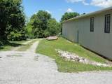 413 Fentress Lookout Rd - Photo 6