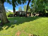 8604 Ivinell Ave - Photo 13