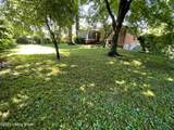 8604 Ivinell Ave - Photo 14