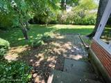 8604 Ivinell Ave - Photo 15