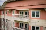 1409 Mockingbird Terrace Dr - Photo 2