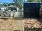 550 Lilly Ave - Photo 22