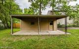2644 Wendell Ave - Photo 40