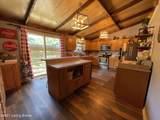 5842 Zaring Mill Rd - Photo 4