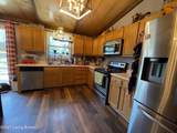 5842 Zaring Mill Rd - Photo 5