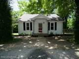 211 Shelbyville Rd - Photo 1