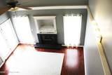 415 Oak Ridge Dr - Photo 45