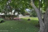 5003 Kendall Rd - Photo 26