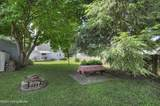 5003 Kendall Rd - Photo 27