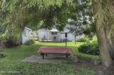 5003 Kendall Rd - Photo 28
