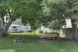 5003 Kendall Rd - Photo 31