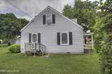 5003 Kendall Rd - Photo 32